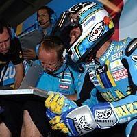 Moto GP - Suzuki: Des essais à Phillip Island très attendus