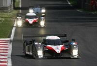 [Sondage de la semaine]: Est-ce que Peugeot va battre Audi au Mans ?