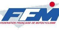 Caradisiac à la Conférence de Presse de la FFM: La sécurité routière enjeu d'éducation et de formation