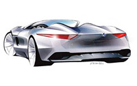 BMW Z6: quelques news
