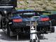La Corrida de Lamborghini ou le paradis Lamborghni (+ de 300 photos à décrouvrir!)