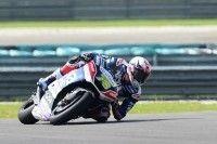 MotoGP - Sepang J.1 : Baz reprend confiance