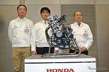 Actualité moto - Honda: Un 400cc arrive pour les marchés émergents