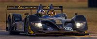 Pas de 24 Heures du Mans pour Acura en 2008