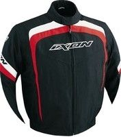 Look racing et petit prix... blouson Ixon Phoenix