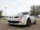 Photos du jour : Renault Megane R26R (Cars & Coffee Paris)