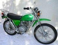 Vente aux enchères publiques de motos anciennes et récentes samedi 6 novembre à Rueil-Malmaison.