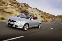 VW EOS: tube de l'été