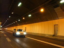 Le vol de câble, ce fléau qui met en danger les usagers des autoroutes