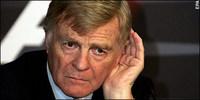 FIA vs FOTA : la lettre de Mosley aux écuries : faussement conciliante