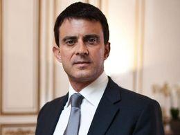 Manuel Valls contre une fusion Renault-Nissan