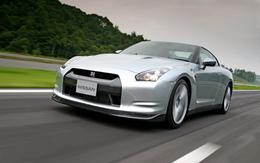 Nissan attaque en justice les importateurs de GT-R !