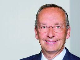 Le chef du design du groupe Volkswagen s'en va