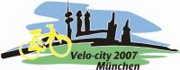 BMW et Velo-city2007 à Munich : une affaire qui roule !