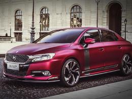 Brèves de l'éco - Des nouvelles de PSA et Renault