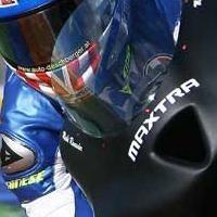 GP125 - 250: Smith arrive chez Aspar, Maxtra commence