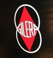 Salon de Milan, partie 17: Gilera