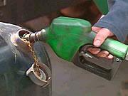 BP : un biodiesel pour les flottes professionnelles de transport