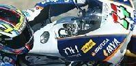 125 Test Jerez D.3: Gabor encore
