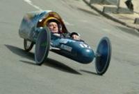 Belgique : bientôt le 1er Week-End ENERGIE. Renault fera partie de l'aventure !