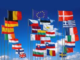 Union Européenne : le marché automobile continue sa chute