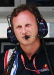 """F1-Red Bull: """"Cela va être très difficile de rattraper les Brawn GP..."""""""