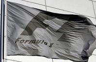 Formule 1:  2007, début de l'Age de Glace des moteurs