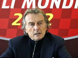 F1 : Luca di Montezemolo se moque de Bernie Ecclestone