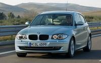 Crise ? Les ventes de BMW grimpent de 10% en mai.