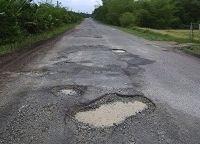 La FFMC s'associe avec le Syndicat des équipements de la route