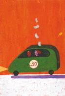 Etude en Suisse : une taxe sur les carburants au coeur du débat