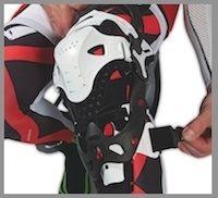 Ufo Morpho Fit®: orthèse de genou new génération