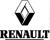 Renault : la réduction des frottements augmente le rendement global et minimise les émissions