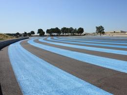Retour du GP de France au HTTT Paul Ricard en 2013 : la confirmation tarde à venir