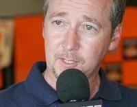 Honda Racing Thanks Day: Spencer sur la RC211V
