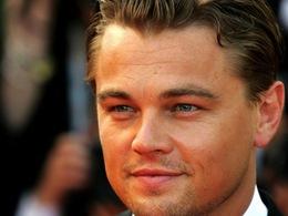 Leonardo DiCaprio offre une Prius à sa petite amie