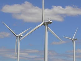 Volkswagen va investir 2 milliards d'euros dans les énergies renouvelables