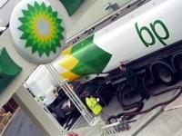 BP : épuisement des ressources pétrolières en perspective