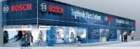 Bosch : les diesels hybrides en perspective