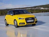 """Audi songe à un Q9, exclut une """"sous-A1"""""""