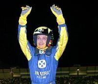 Rossi en a gagné une