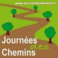 CODEVER : concevez l'affiche de la 18ème édition des Journées des Chemins