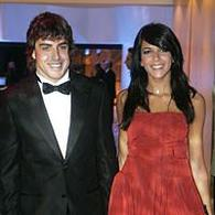 Formule 1: Alonso arrive chez Renault la hotte bien remplie