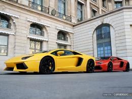Lamborghini-Aventador-83119.jpg