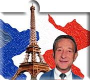 Bertrand Delanoë : pour des voitures écolos en libre-service à Paris, contre le péage urbain