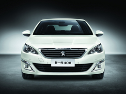Revue de presse du 26 avril 2014 - L'industrie automobile française à la relance