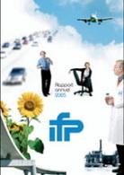 IFP : les défis à relever pour le secteur des Transports