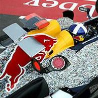Formule 1: Red Bull annonce sa RB4 pour les tests de Jerez