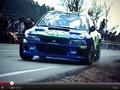 Subaru Impreza WRC : le best of des années 1997 à 2000