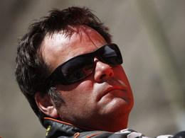 Robby Gordon revient sur le Dakar, Guerlain Chicherit aussi (vidéo)